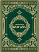 Bosanski Prevod Kurana